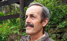 Rafael Haro: «El pinsapo es mágico porque es una especie relíctica acantonada en unas sierras únicas»