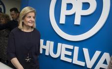 Báñez calcula en más de 350 millones la repercusión de la subida de las pensiones