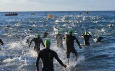 La organización del Ironman recaba información sobre la muerte de la triatleta británica en Marbella
