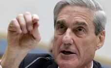 El fiscal especial Mueller ya tiene la lista de preguntas para interrogar a Trump