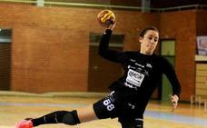 El Rincón Fertilidad confirma que Paula García no seguirá en el equipo