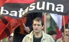 'Josu Ternera' y 'Amboto', las voces que anuncian la disolución de ETA