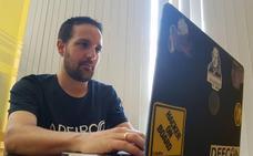 Apeiroo Labs protege contra cacosy espías y blinda los mensajes