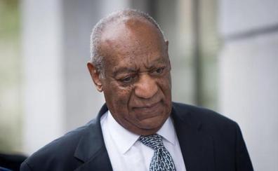Retiran el prestigioso Premio Kennedy a Bill Cosby