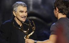 Burt Reynolds, Tim Roth y Kurt Russell estarán en el nuevo filme de Tarantino