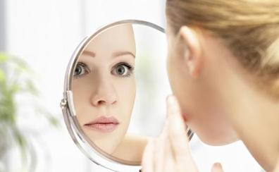 Llega la 'Cosmetovigilancia': aquí puedes denunciar efectos no deseados por el uso de cosméticos