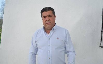 El alcalde de Pujerra, investigado por presuntas adjudicaciones irregulares