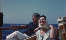 De 'Maria by Callas' a 'Sherlock Gnomes', ofertas muy distintas para el cine