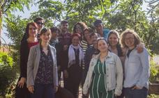 La asociación Asima lanza un SOS para mantener su Vivienda de Apoyo al Tratamiento