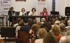 El día que las periodistas impulsaron el feminismo