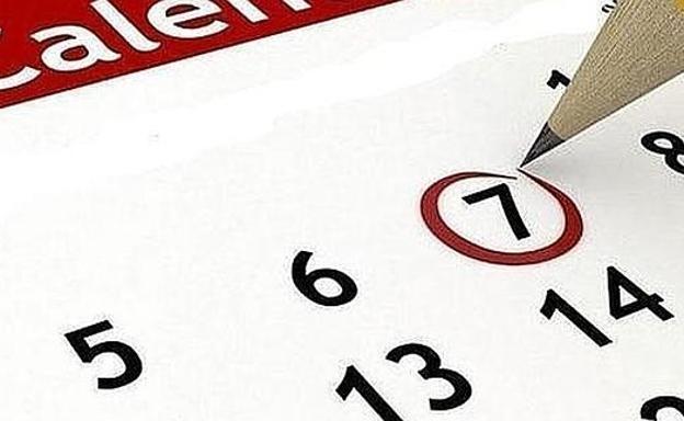El Calendario De Dias Internacionales Y Mundiales Que Quizas Desconozcas Diario Sur