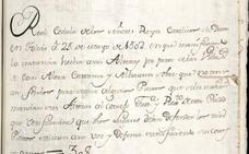 Alhaurín de la Torre y Alhaurín el Grande, ¿cuál es el origen de los nombres de estos municipios de Málaga?