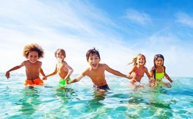 Campamentos y talleres en Málaga para un verano inolvidable
