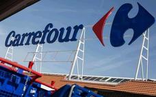 Carrefour contrata a más de 1.000 personas en Andalucía