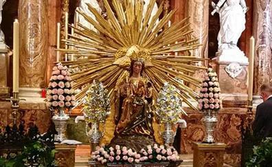 Qué momentos no hay que perderse de la procesión magna de Málaga y otras cuestiones que debes saber