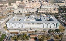 Denuncian ante la Inspección de Trabajo el «lamentable» estado de la cocina del Hospital Clínico