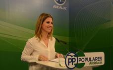 El PP agita el 'caso ERE' en Andalucía para contrarrestar la moción a Rajoy por la 'Gürtel'