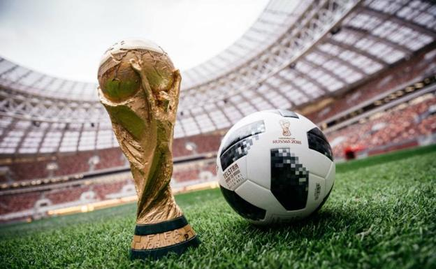 Mundial de fútbol femenino 2019: el ejemplo de España