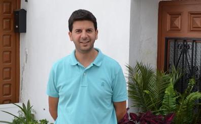Condenan al exalcalde de Sedella por inflar facturas de compra de materiales para apropiarse de 10.000 euros