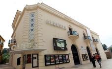 'Una región de películas', exhibirá lo último en cine dominicano y centroamericano
