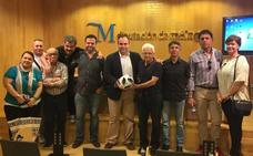 La Asociación Mercader organiza el primer torneo de fútbol 7 solidario contra el ictus
