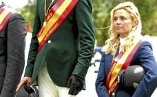 Quién es quién en la guerra de los García Cereceda, los dueños del exclusivo complejo La Finca en Madrid
