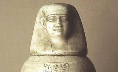 La Lex Flavia y los diez tesoros de Málaga en el Museo Arqueológico Nacional