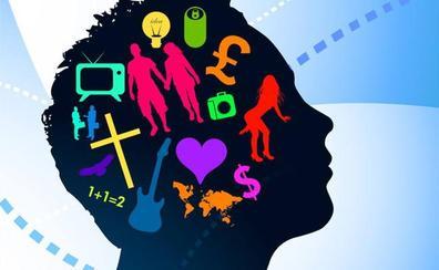 El tamaño del cerebro está influido por unos genes específicamente humanos