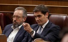 «Veremos qué concesiones hace a PDeCAT, ERC, Bildu y Puigdemont»