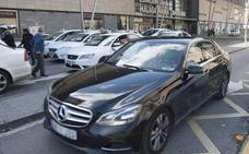 Cabify reacciona al desembarco de Uber y duplica su flota en la Costa del Sol