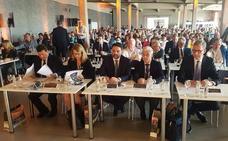 Javier Fernández: «Andalucía y Alemania son hoy grandes aliados turísticos»