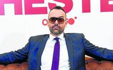 Risto Mejide: «Mi generación aún no ha superado el final de 'Verano azul'»