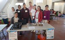 Programación y robótica en la escuela
