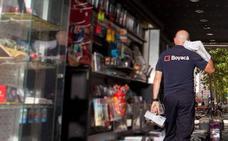 Boyacá suma una nueva línea de negocio tras el acuerdo con Swiss Post