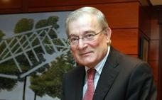 Cecabank nombra presidente a Manuel Azuaga