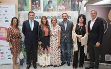 La Fundación Harena reivindica en una jornada la responsabilidad social de las empresas