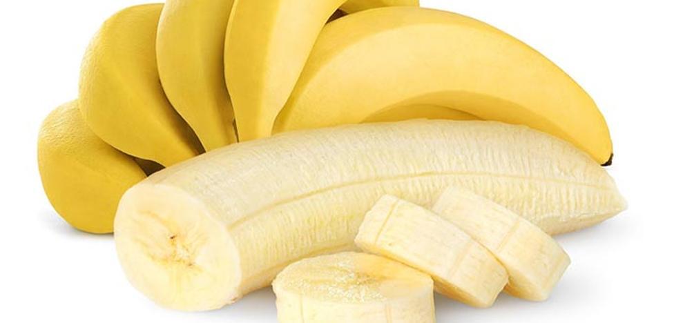 Banana versus plátano, ¿sabes cuál es más saludable?