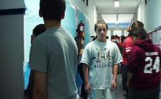 El 'Rap contra el acoso' de alumnos de Benahavís, premio del Consejo Audiovisual