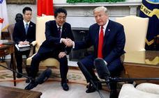 La cumbre de Singapur podría prolongarse