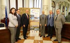 La CEA destaca que Andalucía ya acapara el 10% de la exportación española
