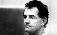 El crimen que el abuelo de la mafia olvidó confesar