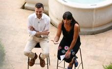 La pugna interna en Podemos hace peligrar la confluencia