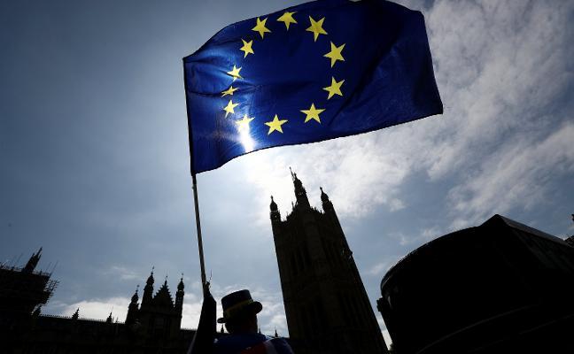 La UE da otro baño de realismo a Londres