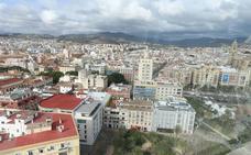 El Centro de Málaga registra las tasas más altas de suicidios y La Palmilla, las más bajas