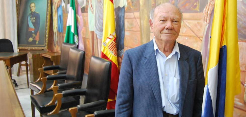 Muere a los 97 años José Marfil Peralta, el último malagueño superviviente del campo de concentración de Mauthausen