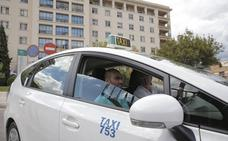 ¿Conviene más el taxi, Uber o Cabify? La diferencia de precios no es tanta