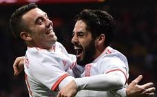 España juega el Mundial... en el Museo Ruso de Málaga