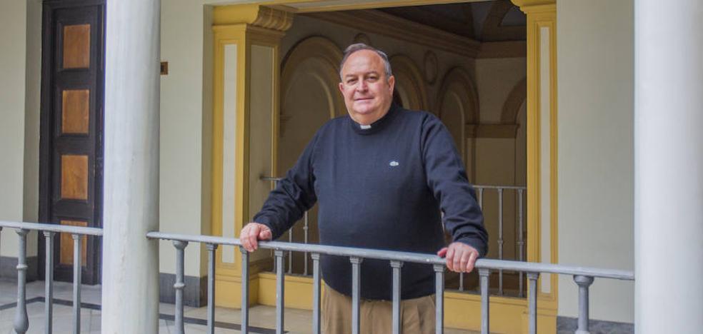 El Obispado de Málaga pide a las cofradías que no realicen tantas procesiones extraordinarias