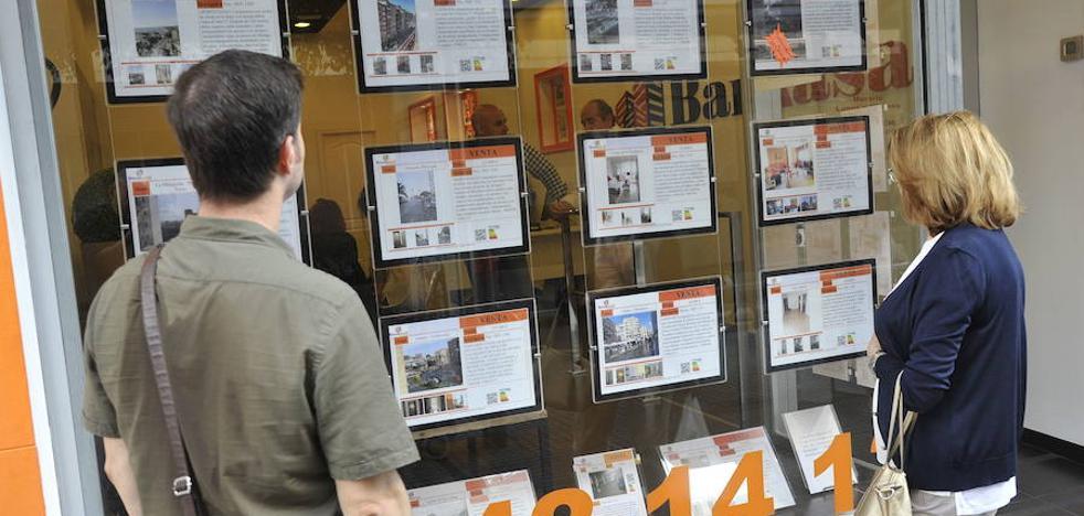 Las promotoras se lanzan a la apertura de oficinas en Málaga