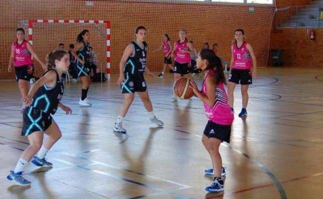 El Ayuntamiento de Marbella aprovechará el verano para reformar instalaciones deportivas